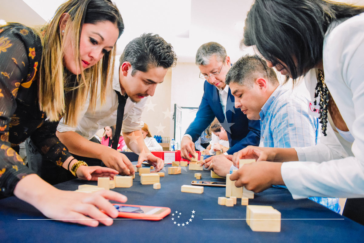 simulacro-de-comunicacion-y-team-building-de-integracion-galeria11