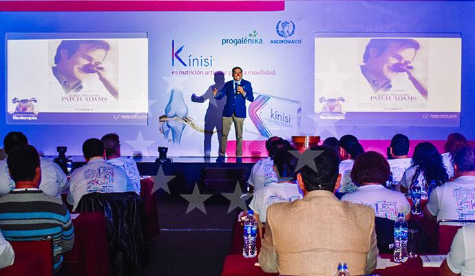 Conferencias Motivacionales para Empresas - Conferencias de Ventas 1
