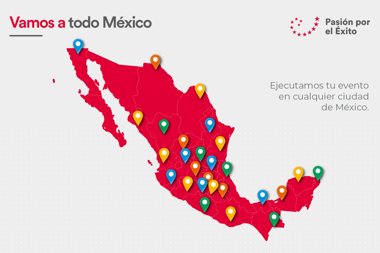 galeria-team-building-en-todo-mexico