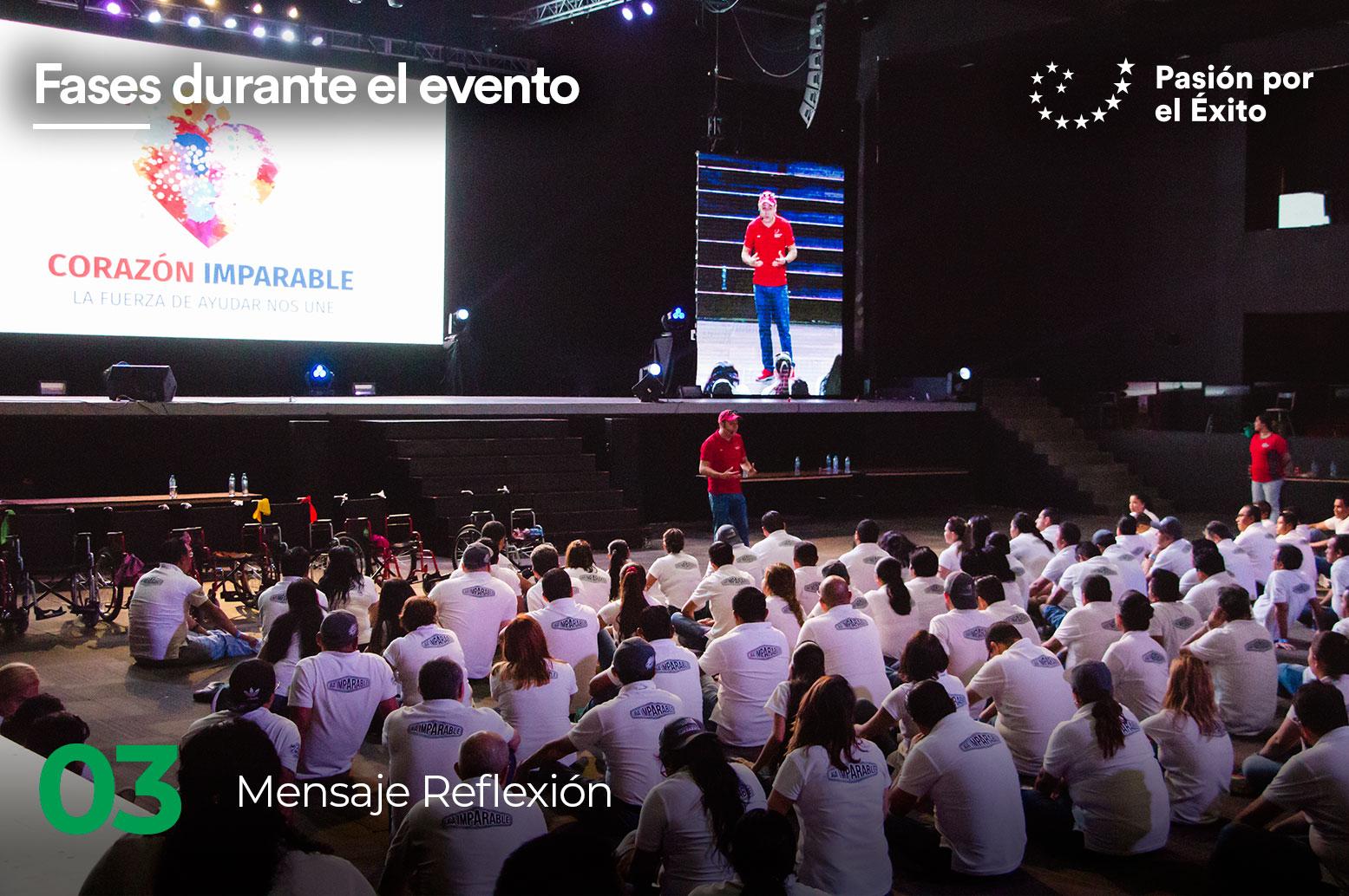 mensaje-reflexion