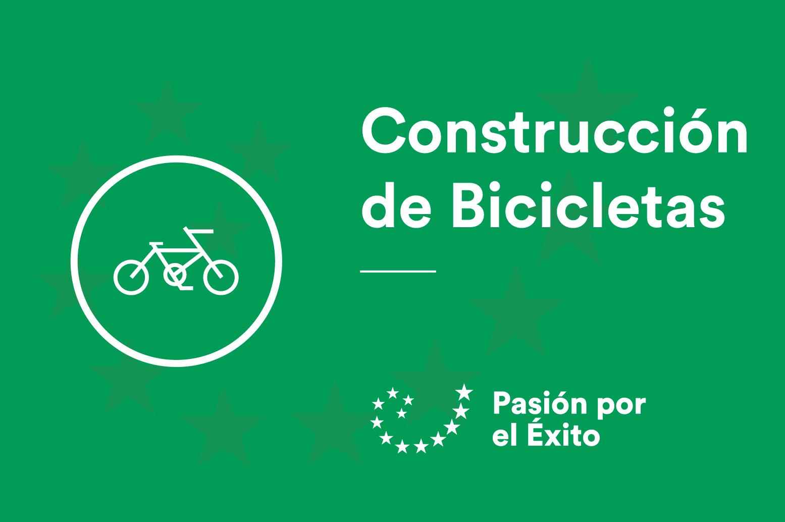 portada-construccion-bicicletas