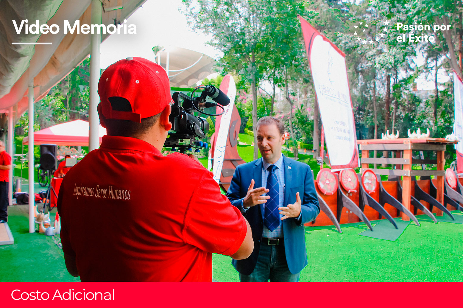 dinamica-de-integracion-y-team-building-galeria-video-memoria