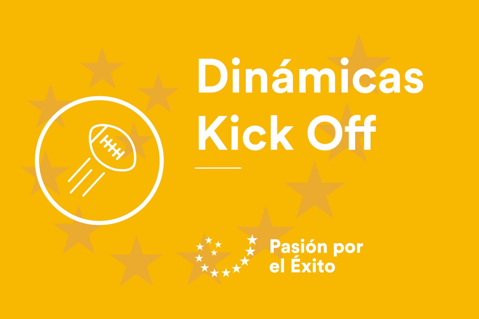 dinamica-de-integracion-team-building-portada-dko-1