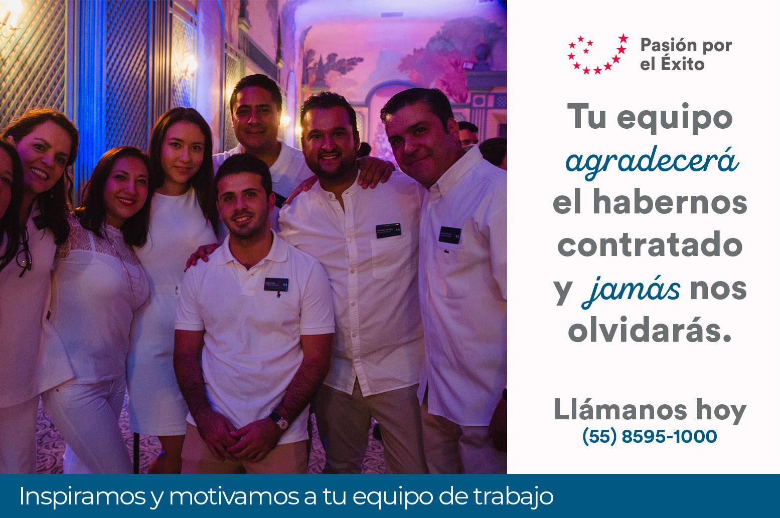 dinamica-de-integracion-y-team-building-contratanos-sim-com