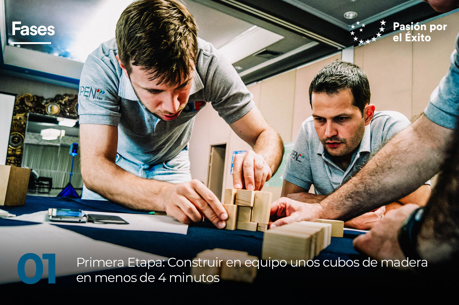 dinamica-de-integracion-y-team-building-fase-1-galeria-sim-comu