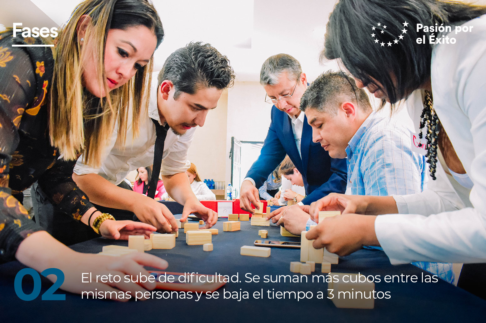 dinamica-de-integracion-y-team-building-fase-2-galeria-sim-com