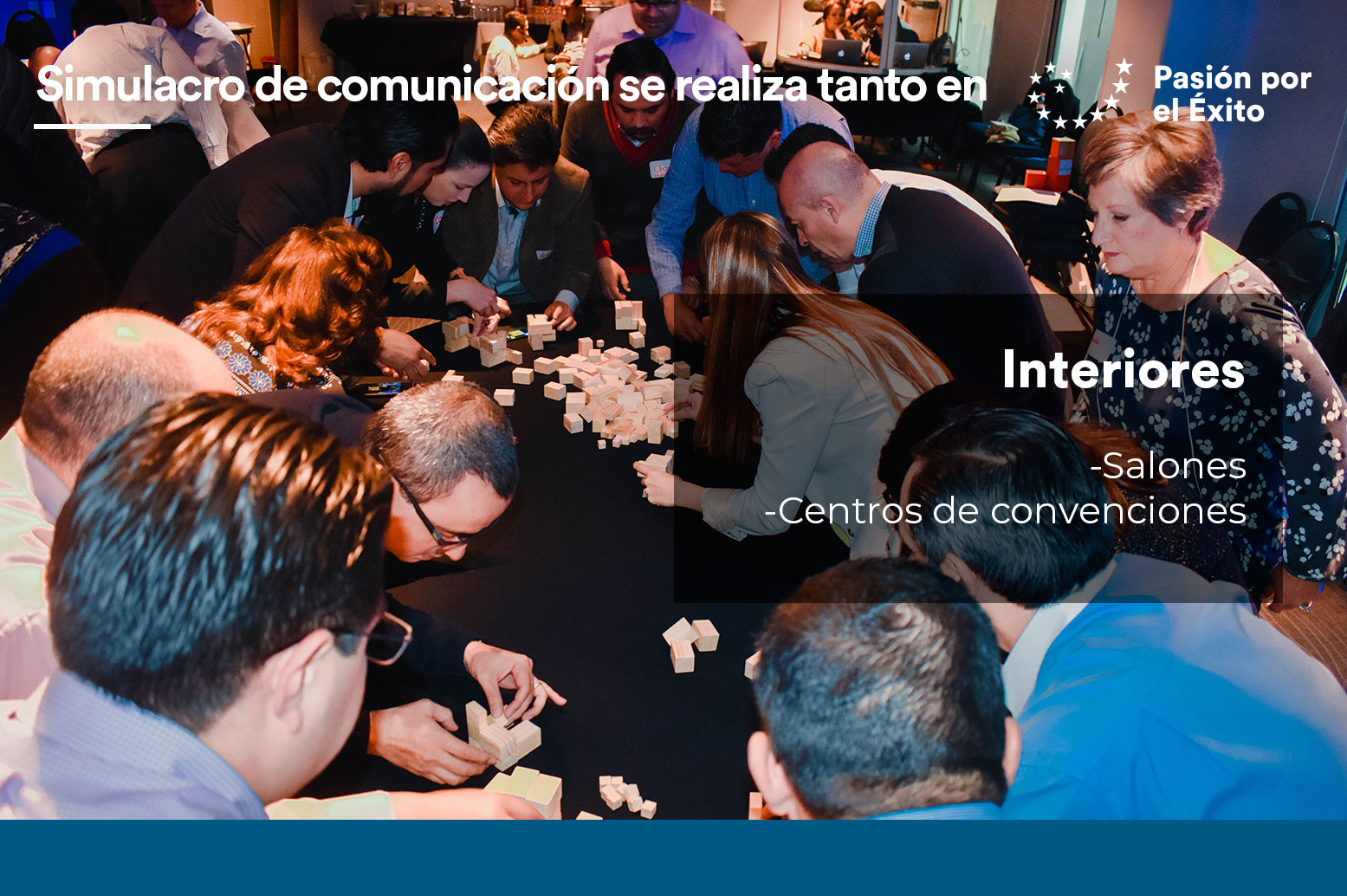dinamica-de-integracion-y-team-building-int-sim-com