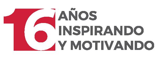 Icono Banner